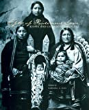 Gifts of Pride and Love : Kiowa and Comanche Cradles, Hail, Barbara and Momaday, N. Scott, 0912089105