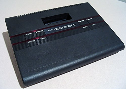 sears-video-arcade-ii