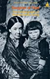 Daughter of Tibet: The Autobiography of Rinchen Dolma Taring (Wisdom Tibet Book)