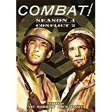 Combat!: Season 4, Conflict 2