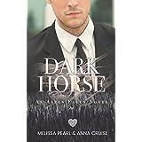 Dark Horse (Aspen Falls Novel)