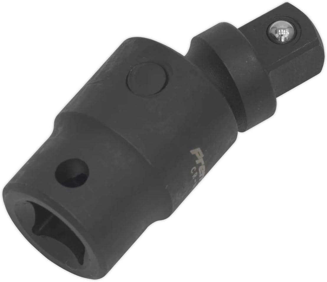 junta Universal de impacto unidad Sealey AK5499
