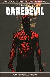 Daredevil, Tome 9 : Le roi de Hell's Kitchen