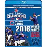 2016 World Series: Complete Collector's Edition