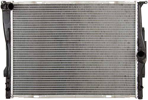 e90 radiator - 5