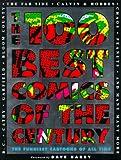The 100 Best Comics of the Century, , 0964505703