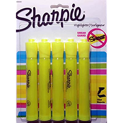 sharpie-accent-highlighter-tank-style