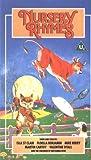 Nursery Rhymes [VHS]
