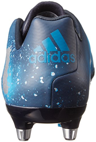 Chaussures adidas Malice SG Navy