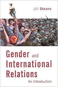 introduction to international relations books pdf