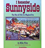I Remember Sunnyside by Mike Filey front cover