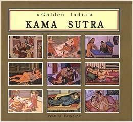 kama sutra pramesh ratnakar amazon com books