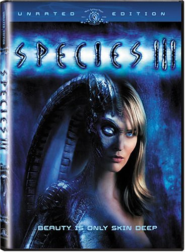 Species III 2004 BluRay 720p 700MB Dual Audio ( Hindi – English ) ESubs MKV