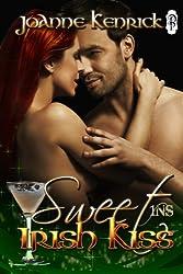 Sweet Irish Kiss (1Night Stand Book 39)