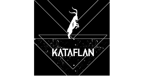 Greatest Hits Vol. 1, 2 Y 3 by Kataflan on Amazon Music ...