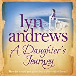 A Daughter's Journey | Lyn Andrews