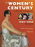 The Women's Century, Mary Turner, 1903365848