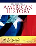 Stories from American History, Myrtis Mixon, 0844204455