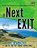 img - for the Next EXIT 2012 book / textbook / text book