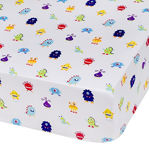 olive-kids-monsters-fitted-crib-sheet-bedding