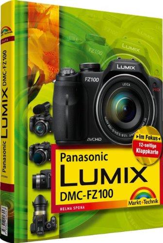 Panasonic Lumix DMC-FZ100 (Panasonic Lumix Dmc Fz100 compare prices)
