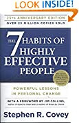 Stephen R. Covey (Author) (4828)  Buy new: $17.00$12.16 323 used & newfrom$3.55