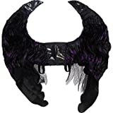 Disney's Maleficent Dark Fairy Wings