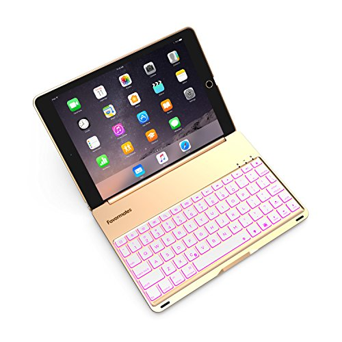 The 8 best keyboard cases for ipad
