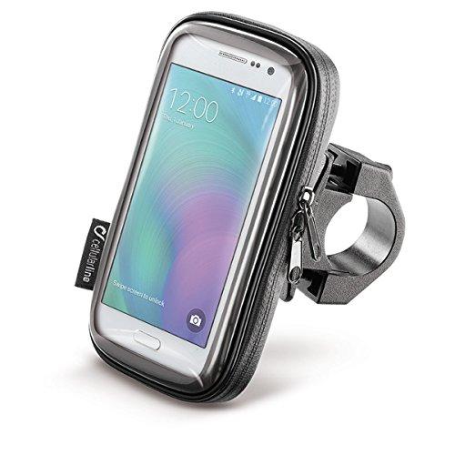 Interphone Soft Unicase 4.5 Communication System