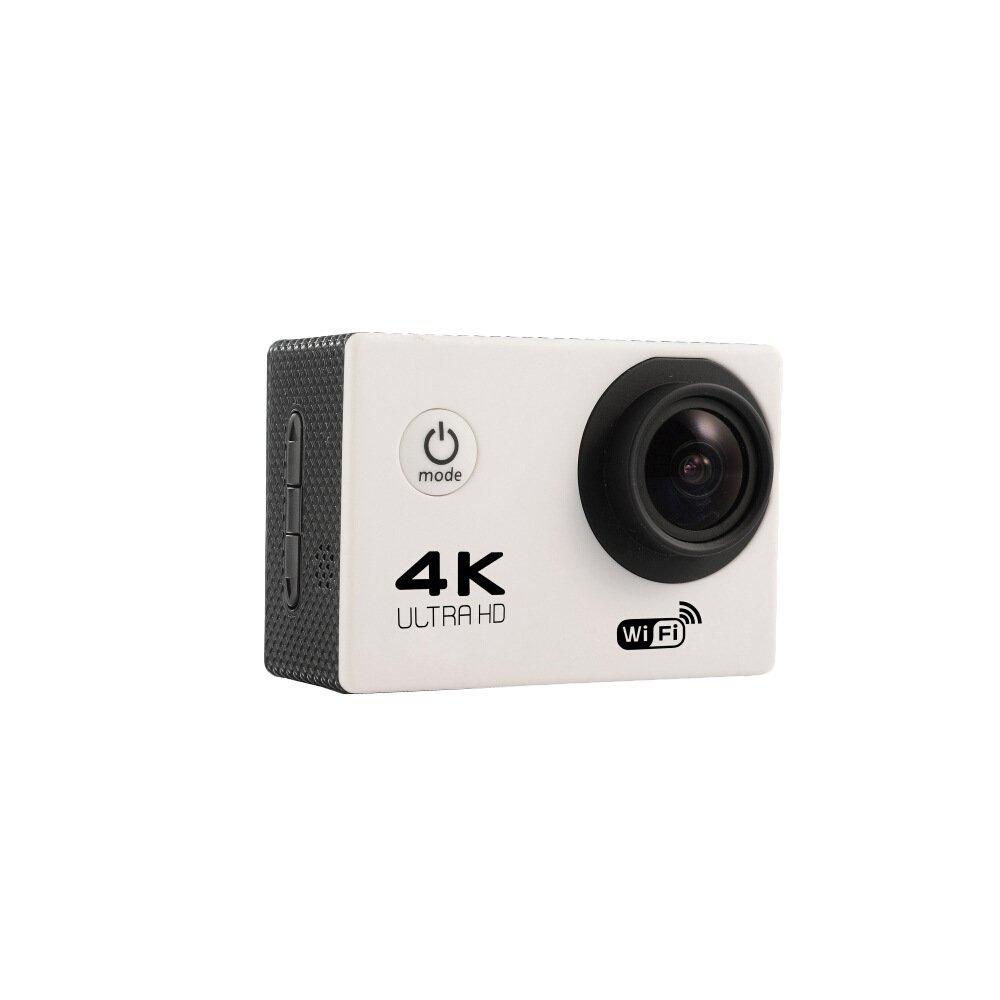 "GG @ TT Sport Waren beweglichen Kamera Hand ""Kampagne Kamera HD 4 K Bewegung Kamera Outdoor Wasserdicht Bewegung mit WiFi"