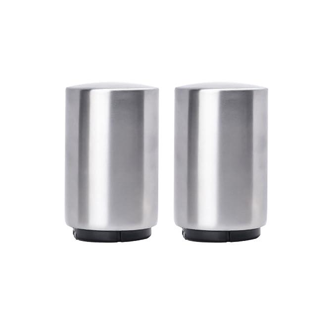 1 opinioni per Apribottiglia in acciaio inossidabile, Apribottiglia Birra