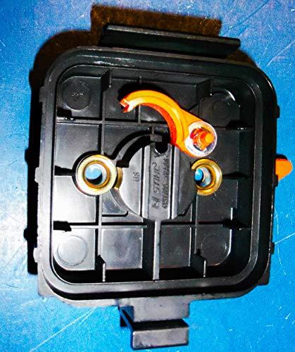 Choke Housing for Stihl BG72 FS72 FS74 FS76 4133