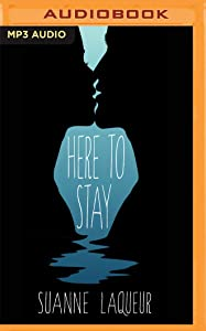 Here to Stay (The Fish Tales)