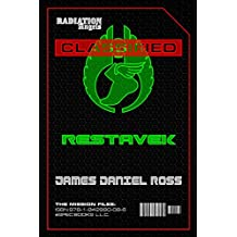 Restavek (Radiation Angels: The Mission Files)