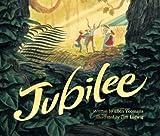 Jubilee, Ellen Yeomans, 0802852300