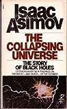 Collapsing Univrse, Isaac Asimov, 0671448684
