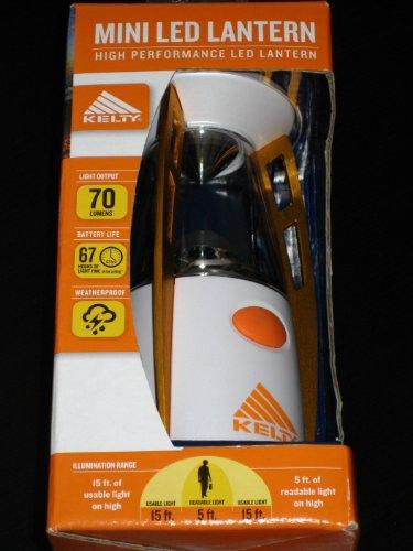 Kelty High Performance Mini Lantern