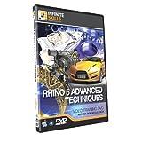 Advanced Rhino 5 Training Video