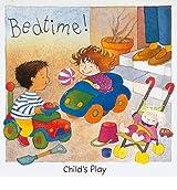 [Bedtime [ BEDTIME BY Kubler, Annie ( Author ) Dec-01-1999[ BEDTIME [ BEDTIME BY KUBLER, ANNIE ( AUTHOR ) DEC-01-1999 ] By Kubler, Annie ( Author )Dec-01-1999 Paperback
