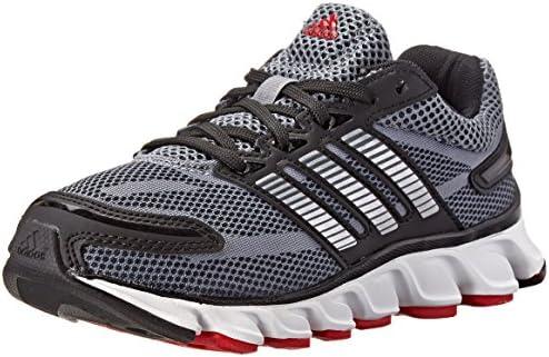 adidas Boys' Performance Powerblaze Running Shoe 3 M US Little Kid ...
