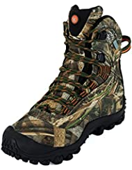 Seapart Womens Waterproof Pro Hunting Boots