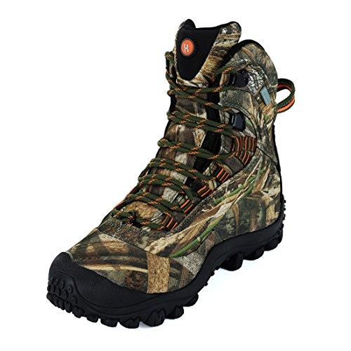 Seapart Women's Waterproof Pro Hunting Boots