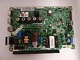 Samsung UN32J4000AFXZA BZ01 Main Board (V3S32HU048A0) BN81-15726A