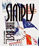 img - for Simply the Best: Recipes by Design book / textbook / text book