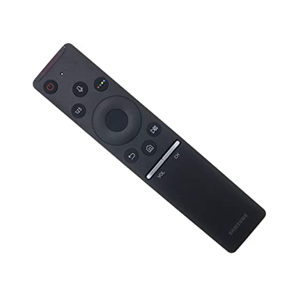 Amazoncom Replacement Remote Control Controller For Samsung Q6fn