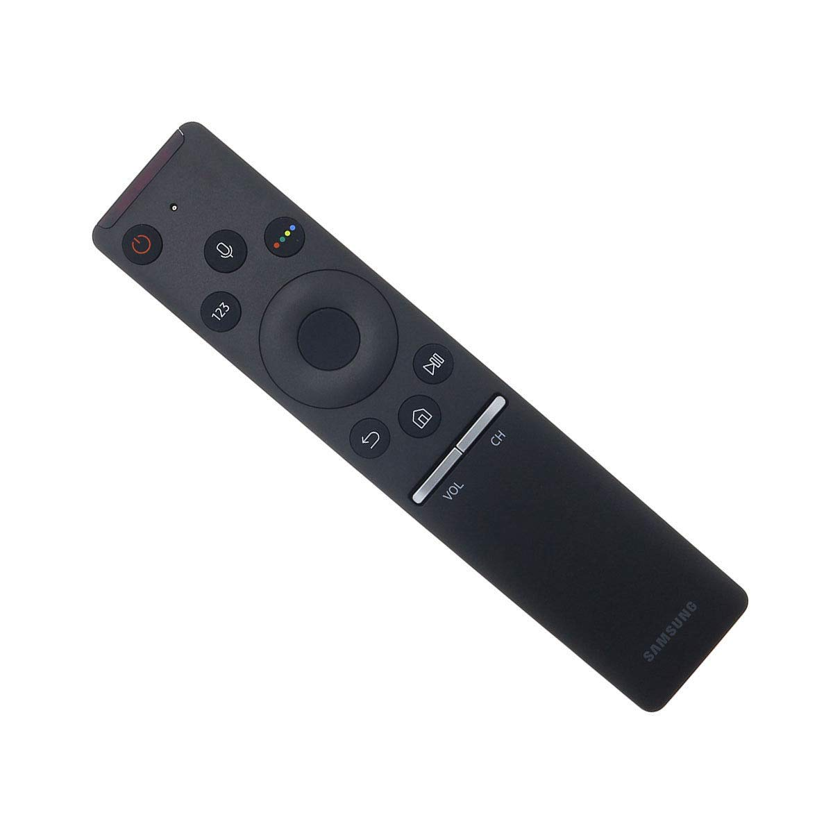 Replacement Remote Control Controller for Samsung Q6FN, Q7FN, Q8FN, Q75CNF, Q65CNF HD Smart QLED TV