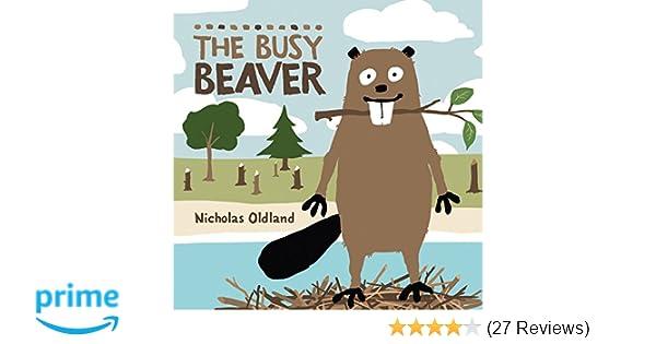 ラブリー 27 Super Beaver はわのめと
