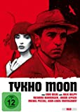 Tykho Moon (Red Line Edition) [Import anglais]