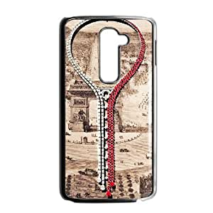 Order Case Triumphal Arch pictures For LG G2 U3P462094