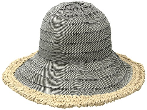 san-diego-hat-company-womens-bucket-hat-with-wire-brim-black-one-size